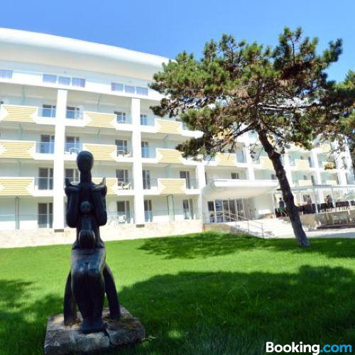雷拉布裏瑟酒店