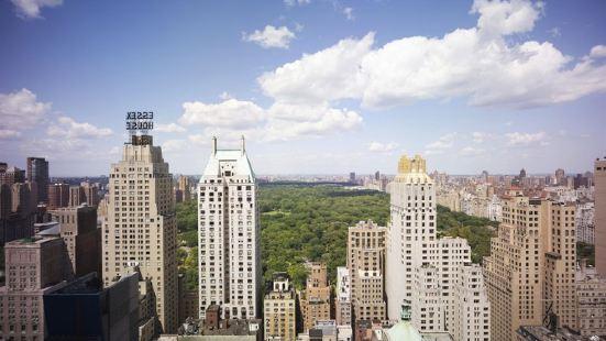 Parker New York, A Hyatt Affiliate Property