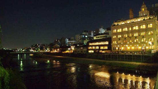 秀仙閣商務酒店