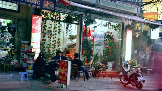 Bee House - Near Hanoi Opera House, Hoan Kiem
