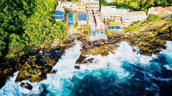 塔普羅班亭波烏納瓦圖納度假村