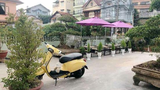 Bao HAN Villa