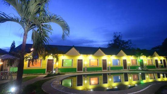 Romy's Place Puerto Princesa City