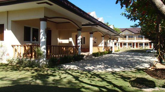 Malapascua Starlight Resort