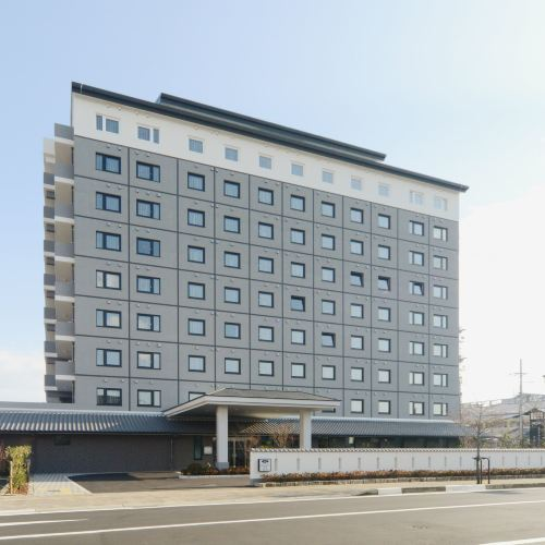 Hotel Route-Inn Kasai Hojo No Shuku