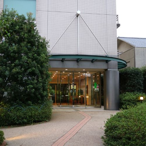 Keikyu EX Inn Yokosuka Research Park