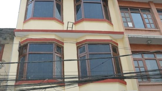蘭布拉巴青年旅舍 - 私人有限公司