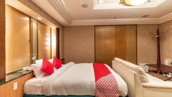 OYO 44570 Hotel Please Mikage