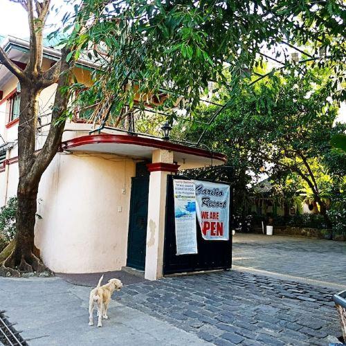 OYO 477 Carino Resort