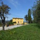 艾梅德農莊酒店(Agriturismo Amedea)