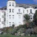 伯爾尼茅斯皇家沐浴 Spa 酒店(Royal Bath Hotel & Spa Bournemouth)