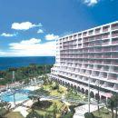 沖繩MAHAINA健康度假酒店(Hotel Mahaina Wellness Resorts Okinawa)