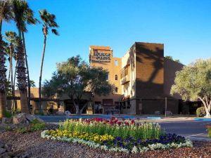 福朋喜來登酒店圖森機場店(Four Points by Sheraton Tucson Airport)