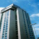 新罕布什爾州烏德勒支酒店(NH Utrecht)