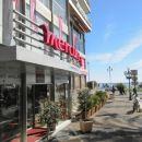 尼斯英格蘭林蔭大道美居酒店(Mercure Nice Promenade des Anglais)