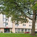 宜必思亞琛瑪希爾特酒店(ibis Aachen Marschiertor (Aix la Chapelle))
