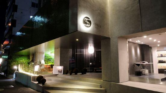 六本木S酒店
