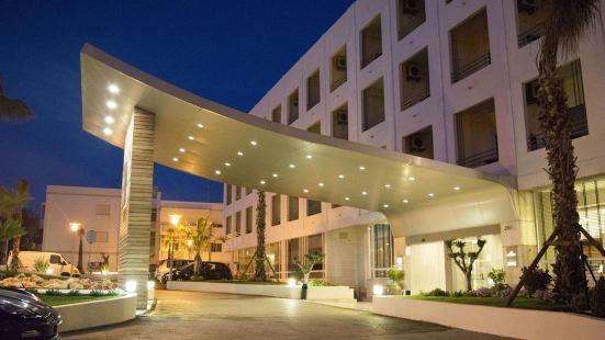 Maria Nova Lounge Hotel - Adults Only