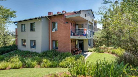 Jackal Creek Self-Catering Apartments
