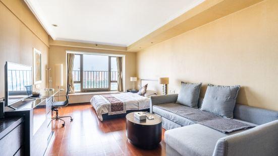 Cozy Hotel Guangzhou