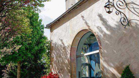 博比思庭院 - 收藏家酒店