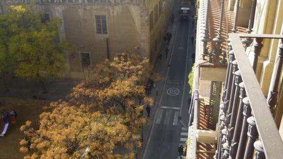Hostal Iznajar Barcelona