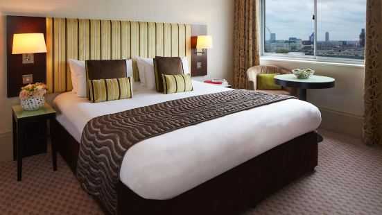 The Cavendish London – Piccadilly