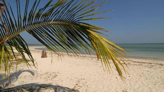 銀沙灘度假酒店
