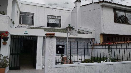 Hotel Gaviria