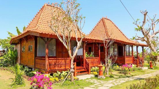 The Tetamian Bali