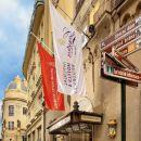 波西米亞大酒店(Grand Hotel Bohemia)