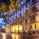 棕櫚學術大酒店(Grand Hotel Et Des Palmes)