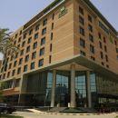奧拉亞假日酒店(Holiday Inn Olaya)