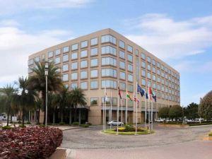 海德拉巴會議中心諾富特酒店(Novotel Hyderabad Convention Centre)