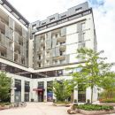 安納西中心詩鉑公寓式酒店(Aparthotel Adagio Annecy Centre)