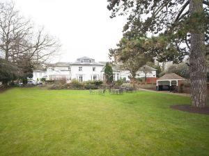 霍克威爾別墅康帕斯酒店(Hawkwell House Hotel by Compass Hospitality)