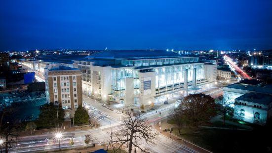 Hampton Inn Washington-Downtown-Convention Center, DC