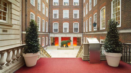 Apex Temple Court Hotel London