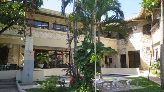 Vacation Hotel Cebu