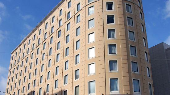 小樽歐森酒店