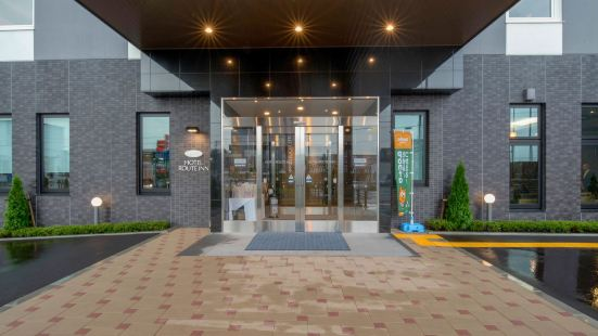 高松八島露櫻酒店