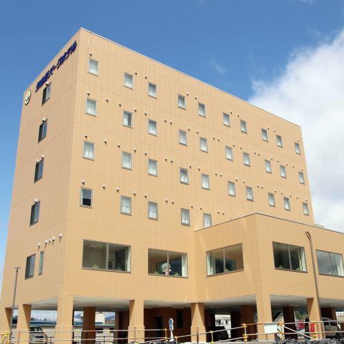 克瑟努瑪公園酒店 - 僅供成人入住