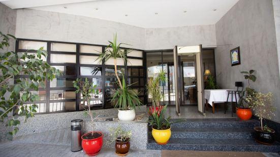 康瑟爾酒店