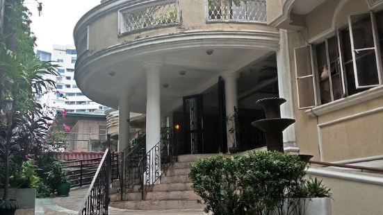Casa Micarosa Hotel
