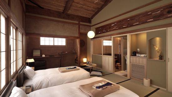 Hotel Cultia Dazaifu