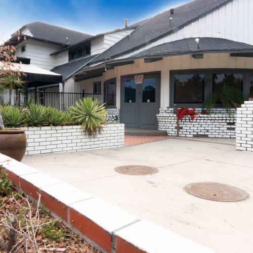 Americas Best Value Inn Rancho Palos Verdes