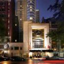 紐約索菲特酒店(Sofitel New York)