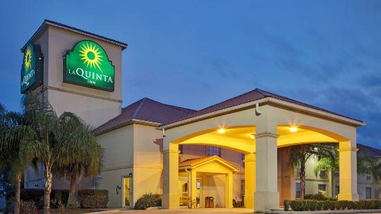 La Quinta Inn & Suites by Wyndham Morgan City