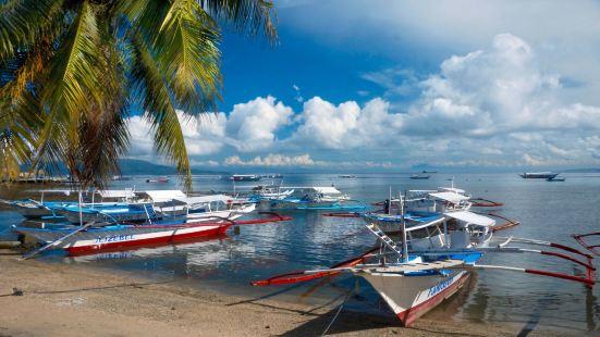 Atlantis Dive Resort Puerto Galera