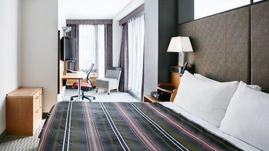 珠寶洛克菲勒中心酒店